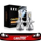CARLitek luces led h...