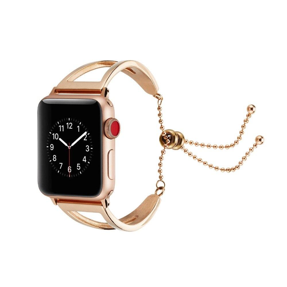 Aliexpress.com : Buy Women Watch Bracelet for Apple Watch