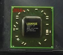 Бесплатная Доставка 215-0674034 215 0674034 2016 в ПОСТОЯННОГО ТОКА + 216-0674034 Chip is 100% хорошего качества IC