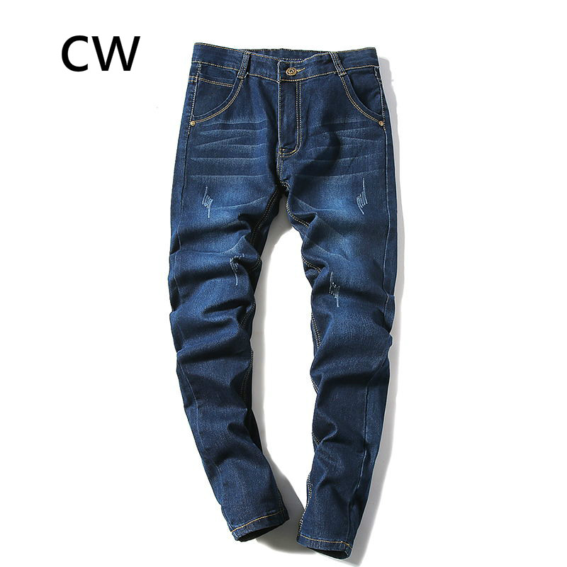 Online Get Cheap Diesel Jeans Sale Men -Aliexpress.com | Alibaba Group