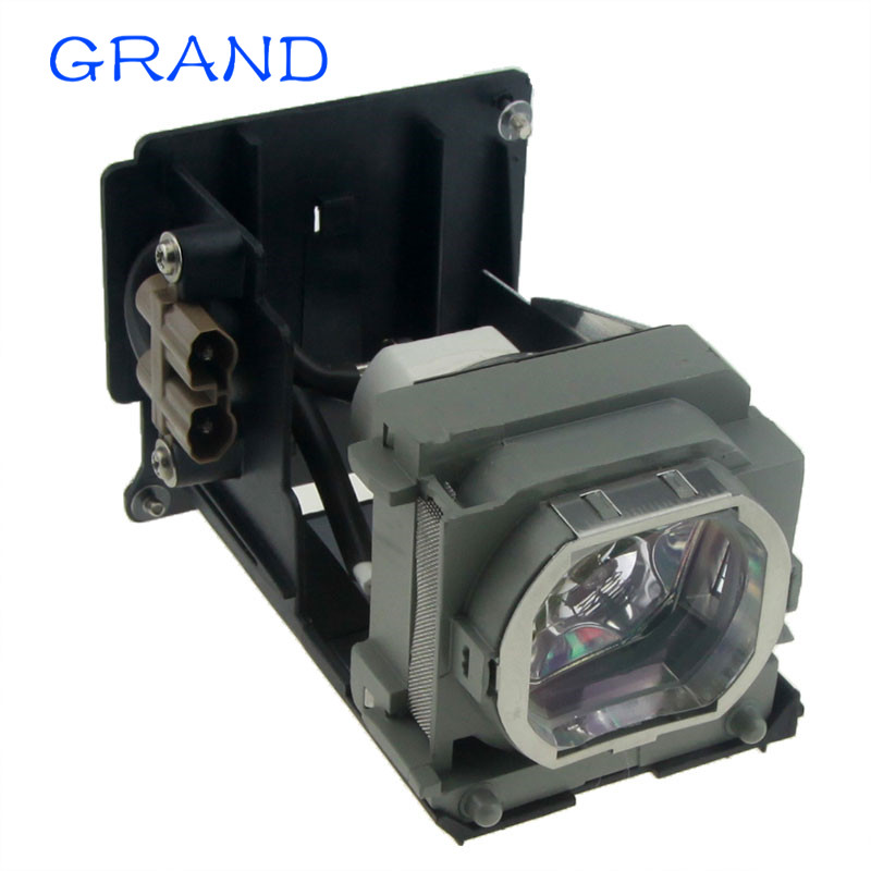 New VLT-HC7000LP/915D116O12 Compatible projector lamp for HC5500/HC6000/HC6500/HC7000 with housing 180 days warranty HAPPY BATE new wholesale vlt xd600lp projector lamp for xd600u lvp xd600 gx 740 gx 745 with housing 180 days warranty happybate