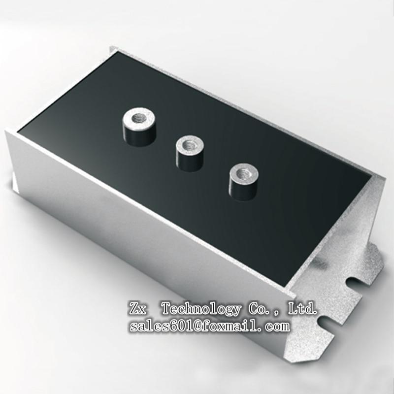 ФОТО 3000VDC 2*0.8UF 80A 2*0.9UF Modular capacitor