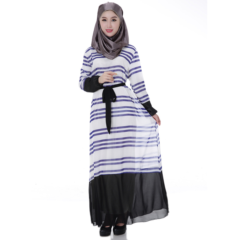 Online Buy Wholesale saudi abaya designs from China saudi ...