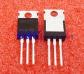 5 PCS MRF477 MRF 477 RF Transistor TO-220 de Boa Qualidade