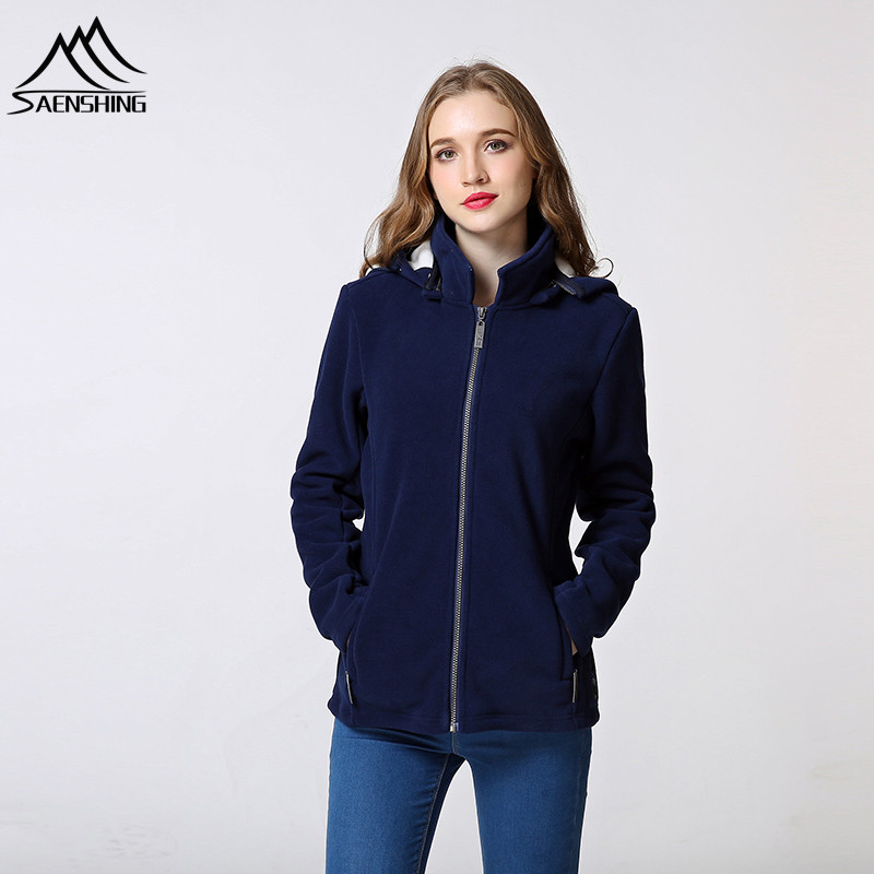 Popular Microfiber Fleece Jacket-Buy Cheap Microfiber Fleece ...