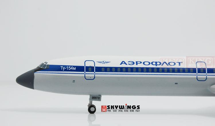 MD 85572 TREIBER WINDOWS XP