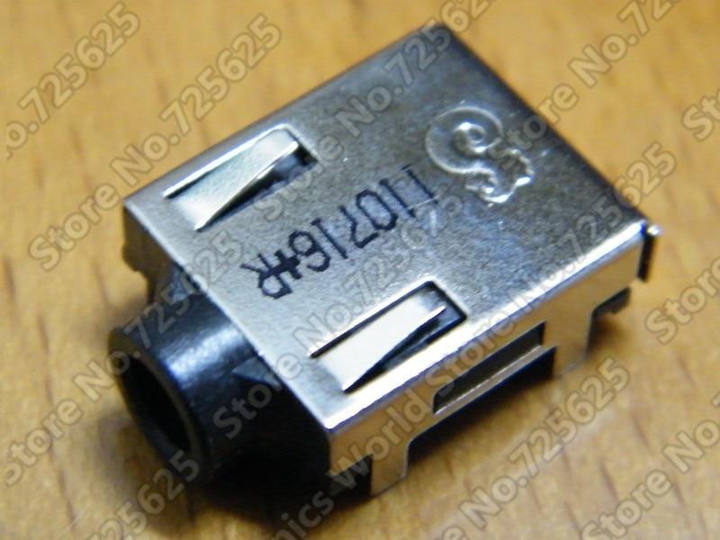 Dell insprion 1526 1545 1546 1536 1535 1537 qulaqlıq yuvası yuva - Kompüter kabellər və bağlayıcı - Fotoqrafiya 3