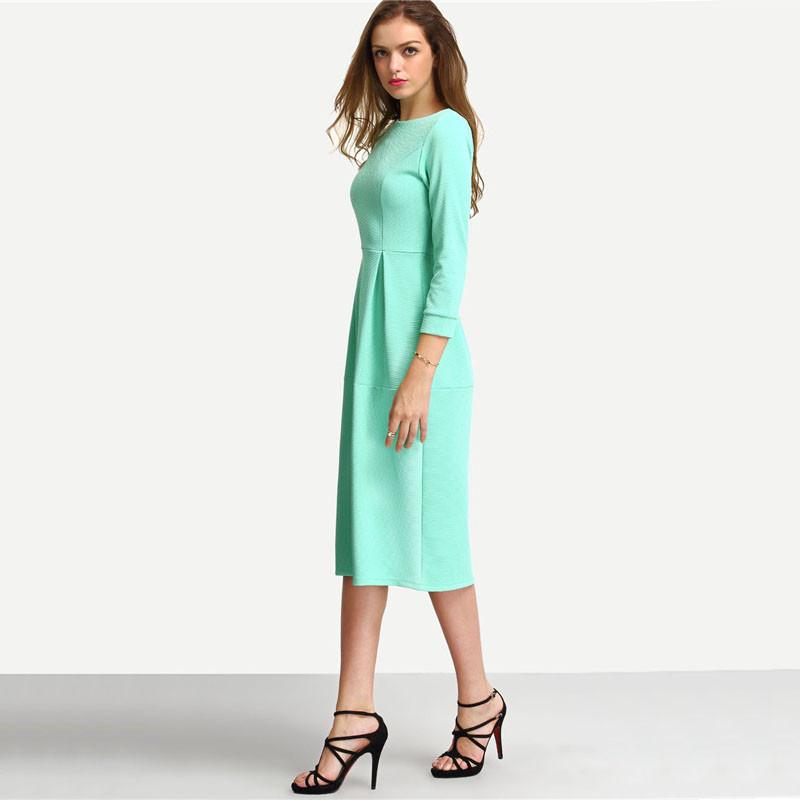 dress151124306 (3)
