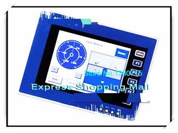 PWS6620S-P Touch Screen 5.7 Inch HMI 2Com New In Box