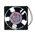1 шт. 2pin высокое качество кулер для компьютера вентиляторы ноутбуки Замена аксессуары AC 220V 240V