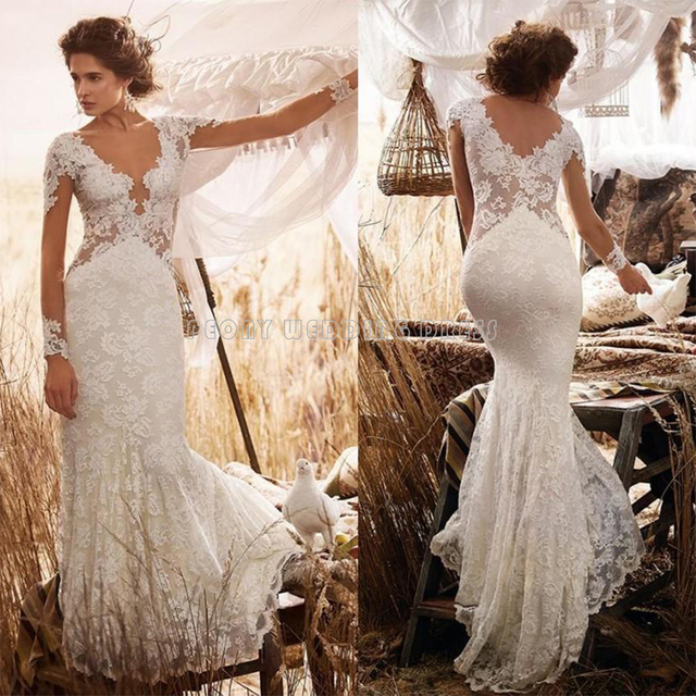 Weddings Dresses Online
