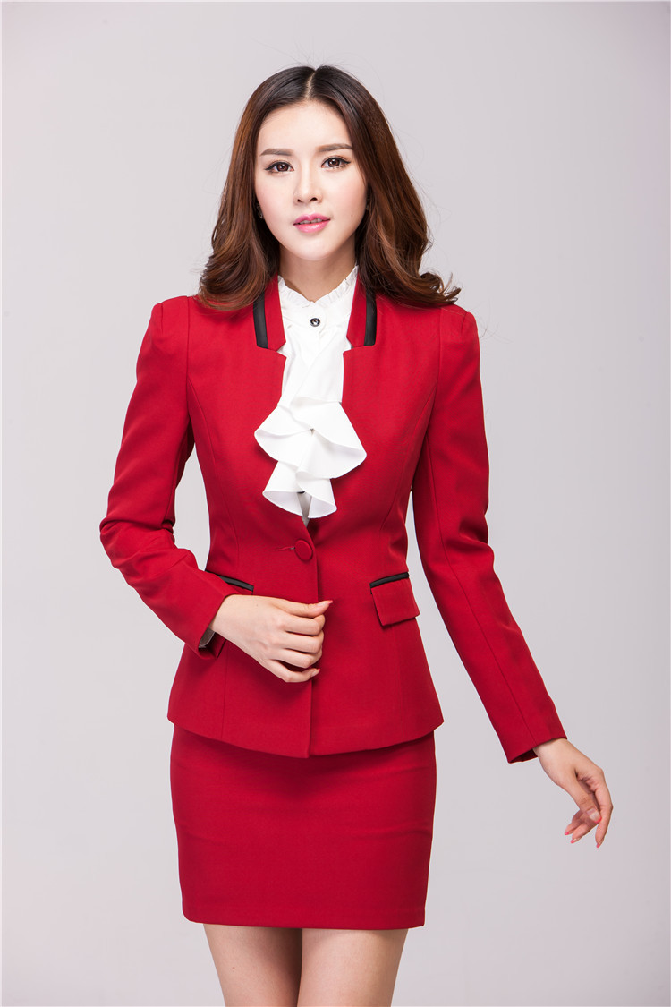 Shop Opposuits, Red Ruby Skirt Suit at Lord & Taylor. Free shipping on any order over $ In order to use all of the site functionality on the Lord and Taylor website, you must have JavaScript enabled on .