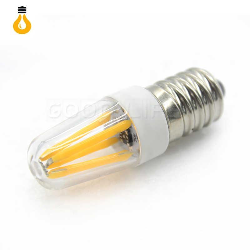 2016 G4 G9 LED مصباح LED لمبة 2 واط 4 واط AC/DC 12 فولت 220 فولت LED ضوء عكس الضوء 360 شعاع زاوية الثريا أضواء استبدال الهالوجين مصابيح