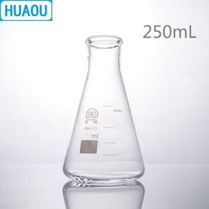low price for erlenmeyer flasks lab