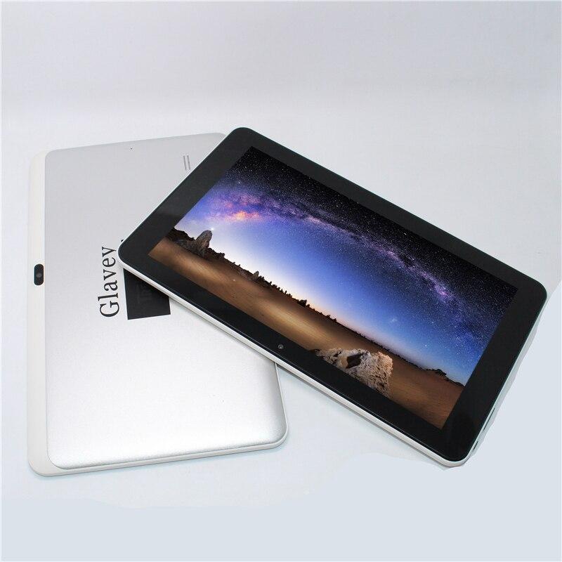 Здесь продается  Glavey 10.1 inch Tablet PC RK3188 Android 4.2 2GB/16GB IPS quad core 5.0MP Camera wifi Bluetooth HDMI 1366*768 8000mAh Battery   Компьютер & сеть
