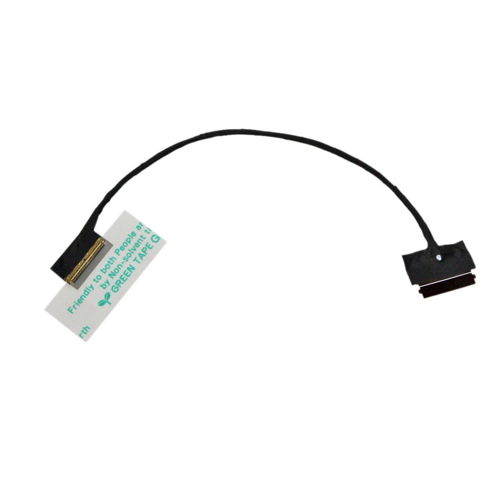 NEW for Lenovo IdeaPad 710S-13ISK Air 13 FHD LCD video screen cable 5C10L20774