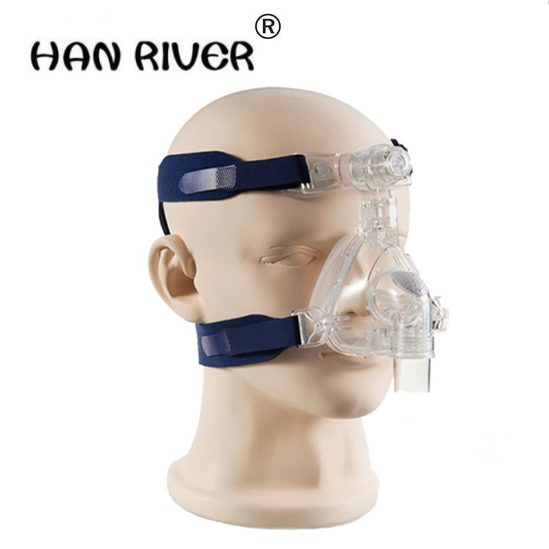 2018 high quality ventilator nose mask for all-purpose sleep apnea with head and home breathing machine accessories hot sales high quality iss g200 1 pb niagara2250 60 pci sales all kinds of motherboard
