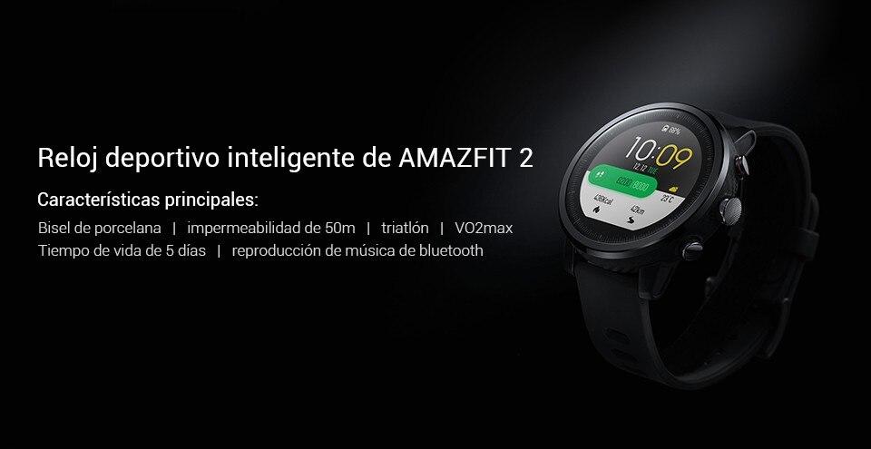 Amazfit 2-01