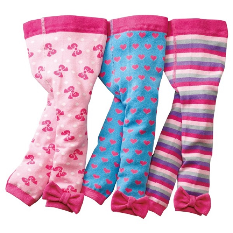 Fashion Baby Girls Leggings Boot Pants All for kids clothes and accessories Boys Pants Legging for Girls Jeans children clothing 4