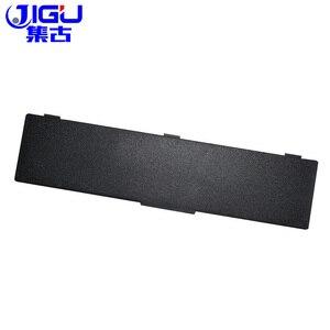 Image 5 - JIGU Laptop Battery For Toshiba Satellite A500 L203 L500 L505 L555 M205 M207 M211 M216 M212 Pro A210 L300D L450 A200 L300 L550