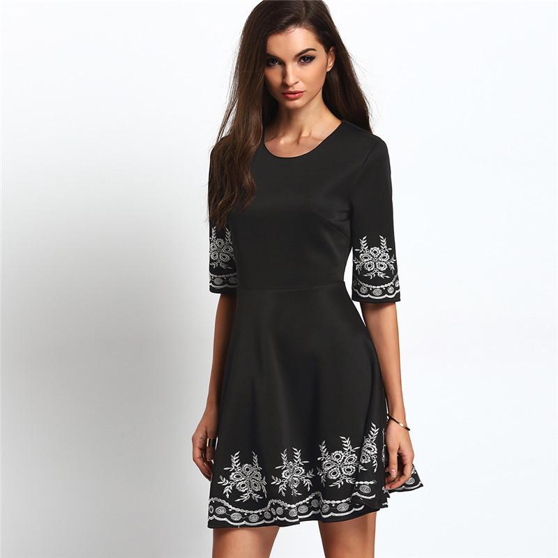 dress160224702_sq