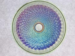 Neueste Alpha spin 2, Strahlung schutz werkzeug, die geschmack der lebensmittel und getränke, die beste preis bioglass