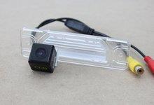 ДЛЯ Nissan Cefiro 1999 ~ 2003/Автомобильная Камера Заднего вида/Назад парк Камеры/HD CCD Ночного Видения Резервного копирования Обратный камера