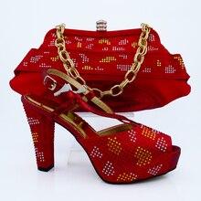 Cp63009จัดส่งฟรีโดยDHL!!รองเท้าอิตาลีจับคู่กับกระเป๋าคุณภาพสูงสำหรับโอกาสรองเท้าและกระเป๋าอิตาลีสำหรับตอนเย็นรอยัล
