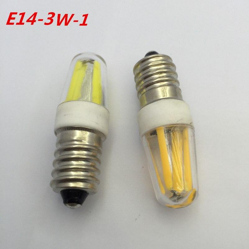 Pendule Lampe Boule pointillés Salle à Manger Suspension Lampe Diamètre 40 cm Rockabilly