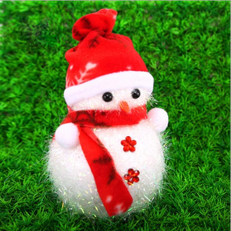 2016 new <font><b>Christmas</b></font> <font><b>Doll</b></font> <font><b>Christmas</b></font> <font><b>decorations</b></font> hanging <font><b>Christmas</b></font> super <font><b>lovely</b></font> <font><b>Snowman</b></font> <font><b>Christmas</b></font> tree dress <font><b>pendant</b></font> Random k6-4#