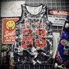 New 2018 Tank Top breathable summer fitness sleeveless leisure undershirt T-shirt, Match, 3D printing Pelicans men's vest 1909 5