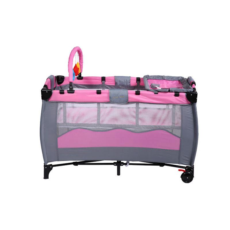 baby playpen bed3
