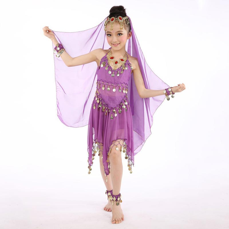 Aliexpresscom  Buy Sexy Indian Girls Dance Dress Belly -3521