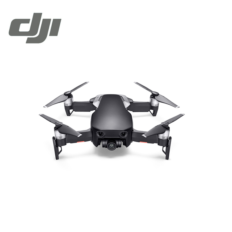 Original DJI MAVIC AIR Drone 3-Axis Gimbal with 4K Camera 32MP Sphere Panoramas RC Helicopter ( In Stock ) dji phantom 2 build in naza gps with zenmuse h3 3d 3 axis gimbal for gopro hero 3 camera