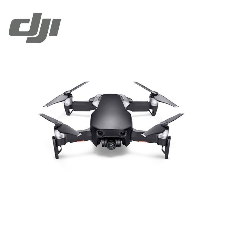 Original DJI Mavic aire drone 3 eje cardán con 4 K Cámara 32MP esfera panoramas RC helicóptero (en stock)