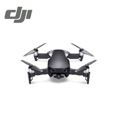 Original DJI MAVIC AIR Drone 3-Axis Gimbal with 4K Camera 32MP Sphere Panoramas RC Helicopter ( In Stock )