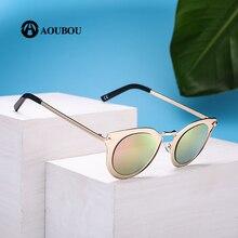 Очки для очков для женщин Красная нержавеющая сталь Овальная TR90 Компьютерные очки Oculos De Grau Masculino GX006