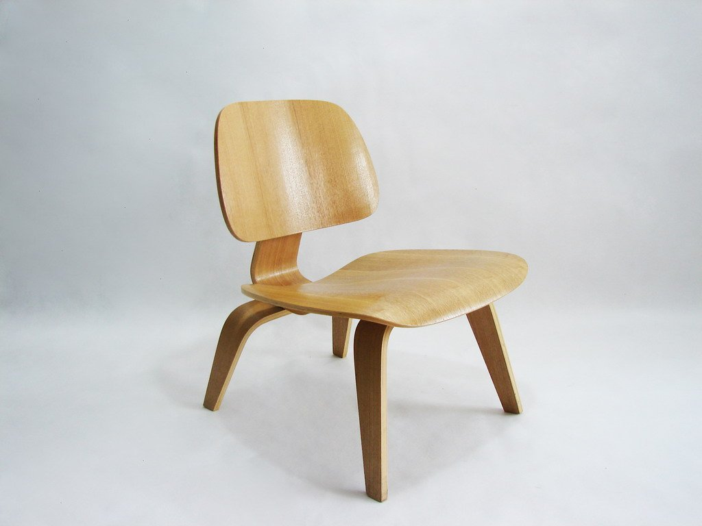 LCW Chair /Eames Molded Plywood Lounge Chair High Quality Premium Quality  On Aliexpress.com | Alibaba Group