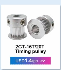 timing bel pulley related_01 (7)