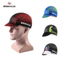 Polyester Skull Cycling Cap Mountain Bike Helmet Hat Ciclismo Bicicleta Pirate Headband Bicycle Wear Bicycle Fishing Pirate Hats