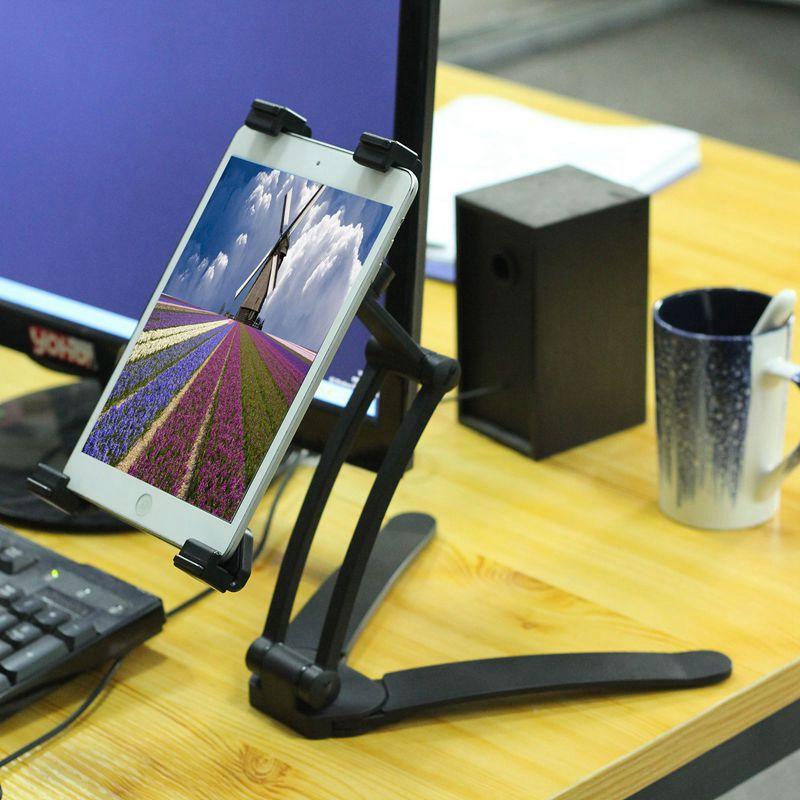 XMXCZKJ Universal Ρυθμιζόμενο 2 σε 1 - Ανταλλακτικά και αξεσουάρ κινητών τηλεφώνων - Φωτογραφία 6