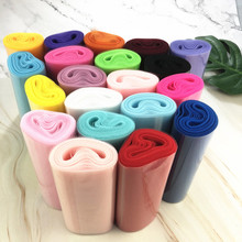 Tulle Roll 25 Yards 15cm Baby Shower TUTU Show Wedding Decoration Organza  DIY Tutu Skirt Crafts Birthday Party Supplies