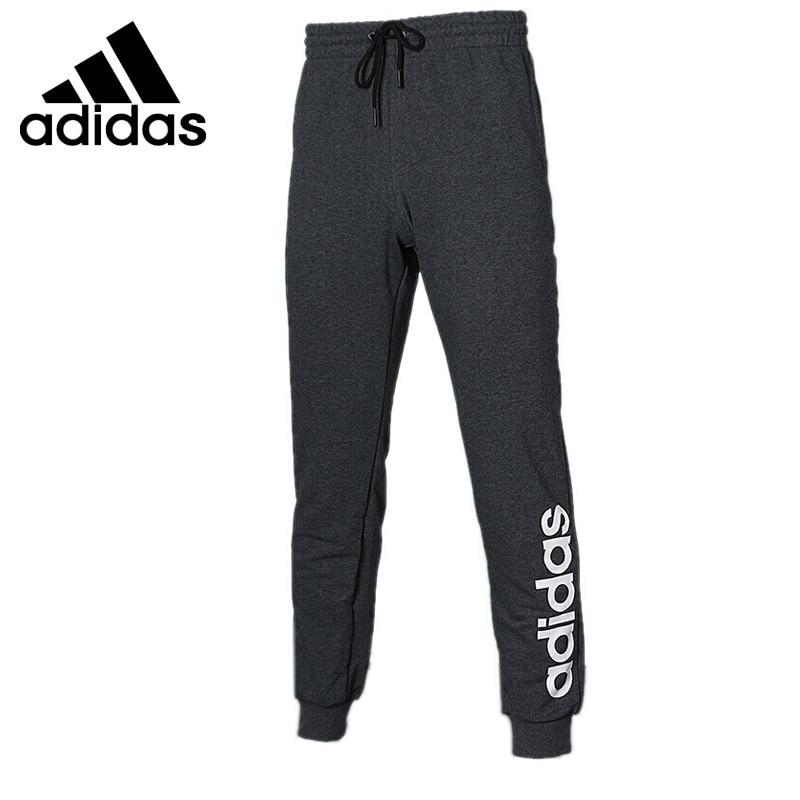 Original New Arrival 2018 Adidas Neo Label M CE TP Men's Pants Sportswear