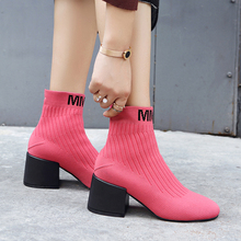 2685d945c4d Buy colored combat boots and get free shipping on AliExpress.com