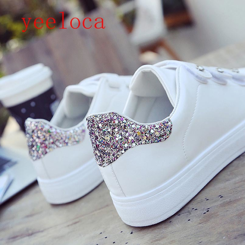 1c15f7b0e3f4 Buy sequin board and get free shipping on AliExpress.com
