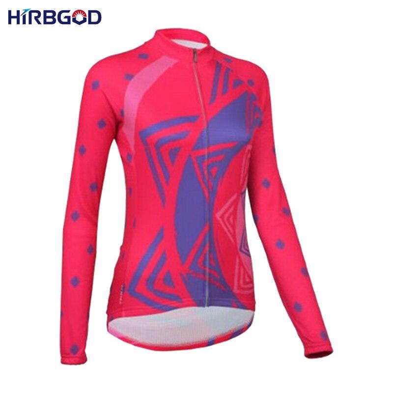 Online Get Cheap Pink Thermal Shirt -Aliexpress.com | Alibaba Group