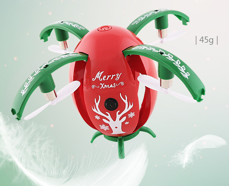 Fun JJRC H66 mini drone with HD camera WIFI helicopter wireless radio remote control quadcopter Dron quad copter gift jjrc h40 air ground rc dron quadrotor wireless remote control helicopter rc drone toy for children gift quadcopter quad copter