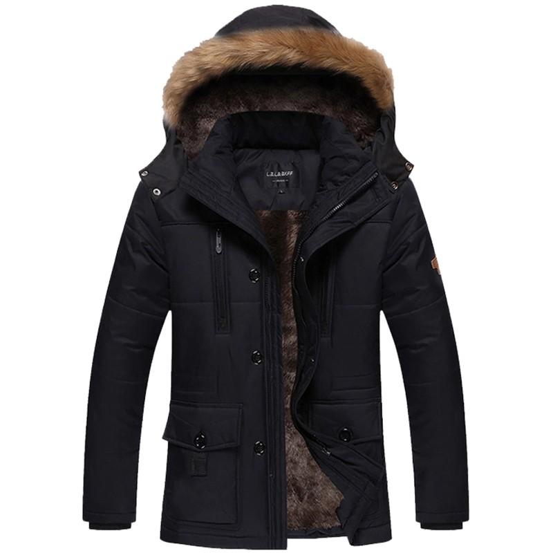 HTB171RHLXXXXXc8aXXXq6xXFXXXy - В новая зимняя куртка Для мужчин плюс плотный бархат теплая куртка Для мужчин повседневная куртка с капюшоном Размер l-4xl5xl