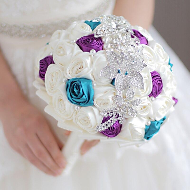 Санкт петербурге, заказ букета невесты в нижнем новгороде