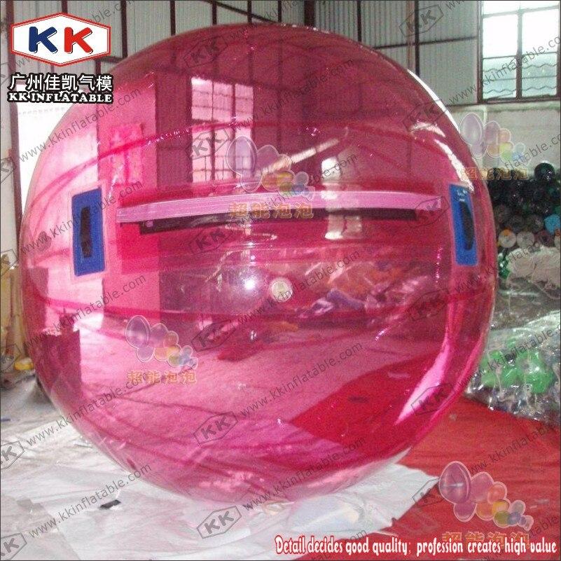 352ea58673 Bolas de Hamster inflável Da Água